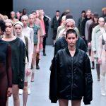 fashion industry diversity