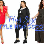 December 2019 Plus Size Style Horoscope
