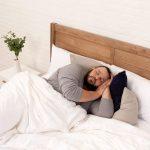 Body Image and Sleep