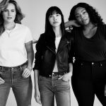 lucky brand extended sizing