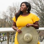 Plus size blogger- Lissa of I am Plus Blog (3)