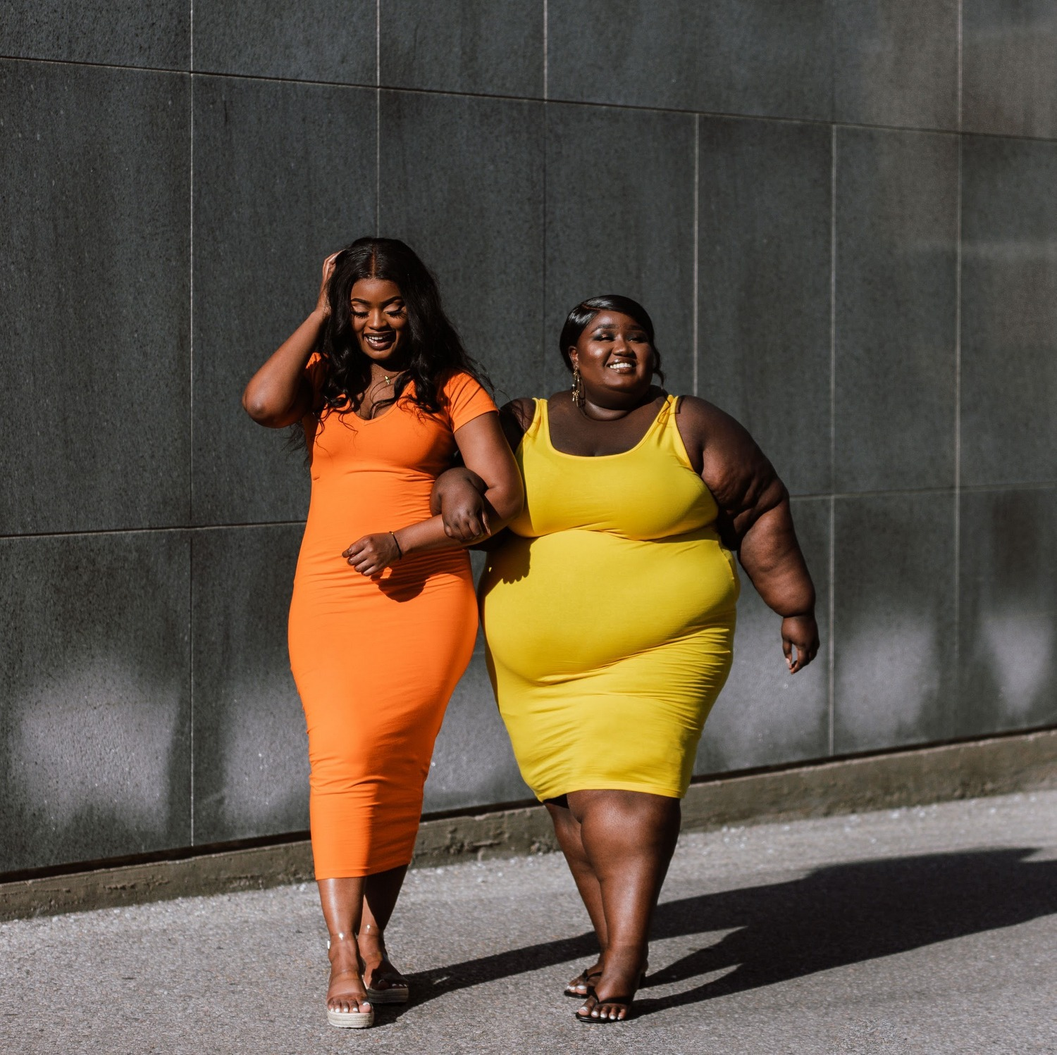 Rebdolls Essentials Edit for Fall 2020