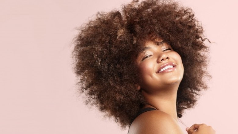 How to Keep your Hair Healthy: textured hair care