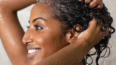how to keep your hair healthy- hair care